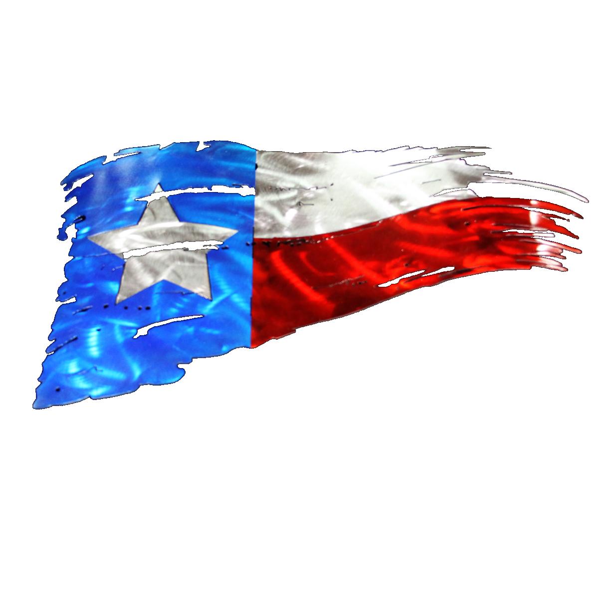 1225x1225 West Texas Plasma Amarillo Custom Metal Fabrication