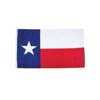 Texas Flag Pictures