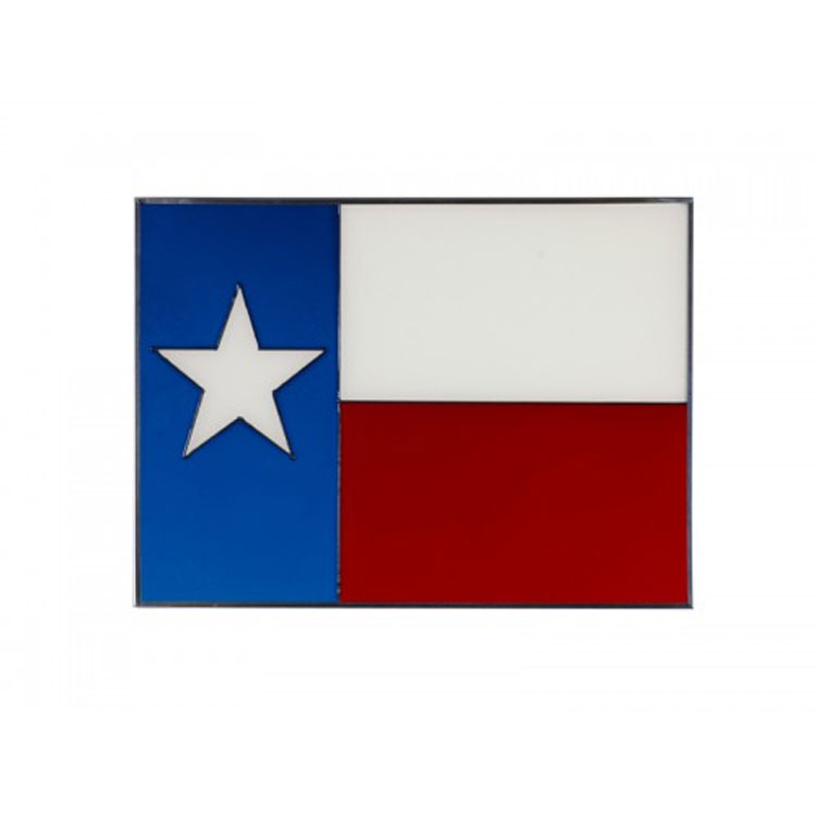 750x750 Texas Flag Art Texas Home Decor Texas Gift
