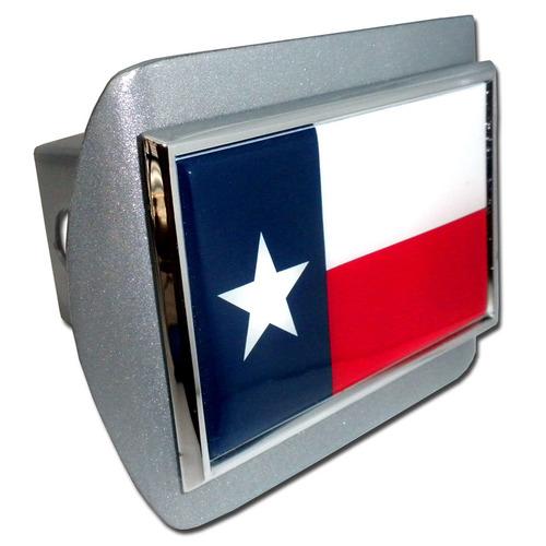 500x500 Texas Flag Mailbox Cover