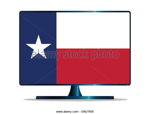 640x485 Texas Flag Stock Photos Amp Texas Flag Stock Images