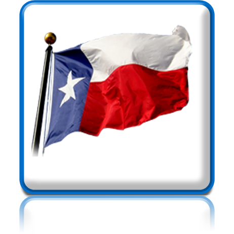 462x462 Texas State Flag Lone Star Flags Amp Flagpoles