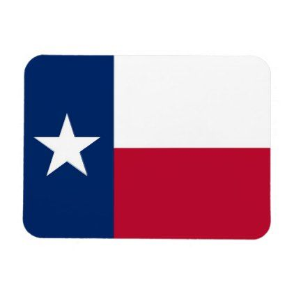 422x422 Best Texas Flags Ideas Texas Flag Decor, Texas