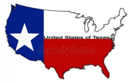 450x283 Texas Flag Stock Vectors, Royalty Free Texas Flag Illustrations