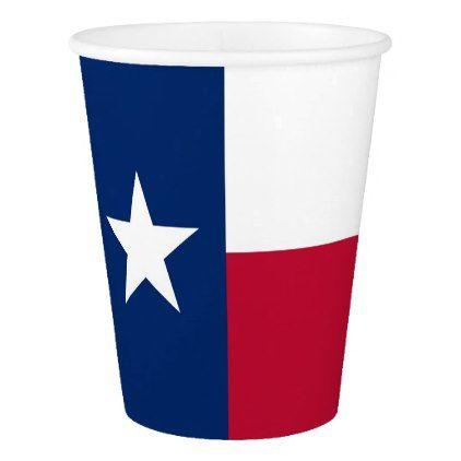 422x422 The Best Texas Flag Decor Ideas Old Canadian