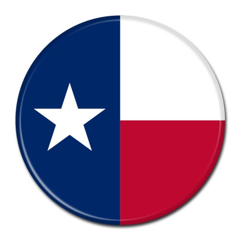 800x800 Custom Flag Buttons Texas Flag Buttons Pin Back Buttons