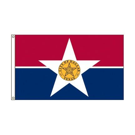 432x432 Dallas, Tx Flag American Flagpole Amp Flag Co.