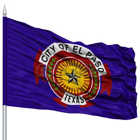 450x450 El Paso Flag Stock Photos. Royalty Free El Paso Flag Images