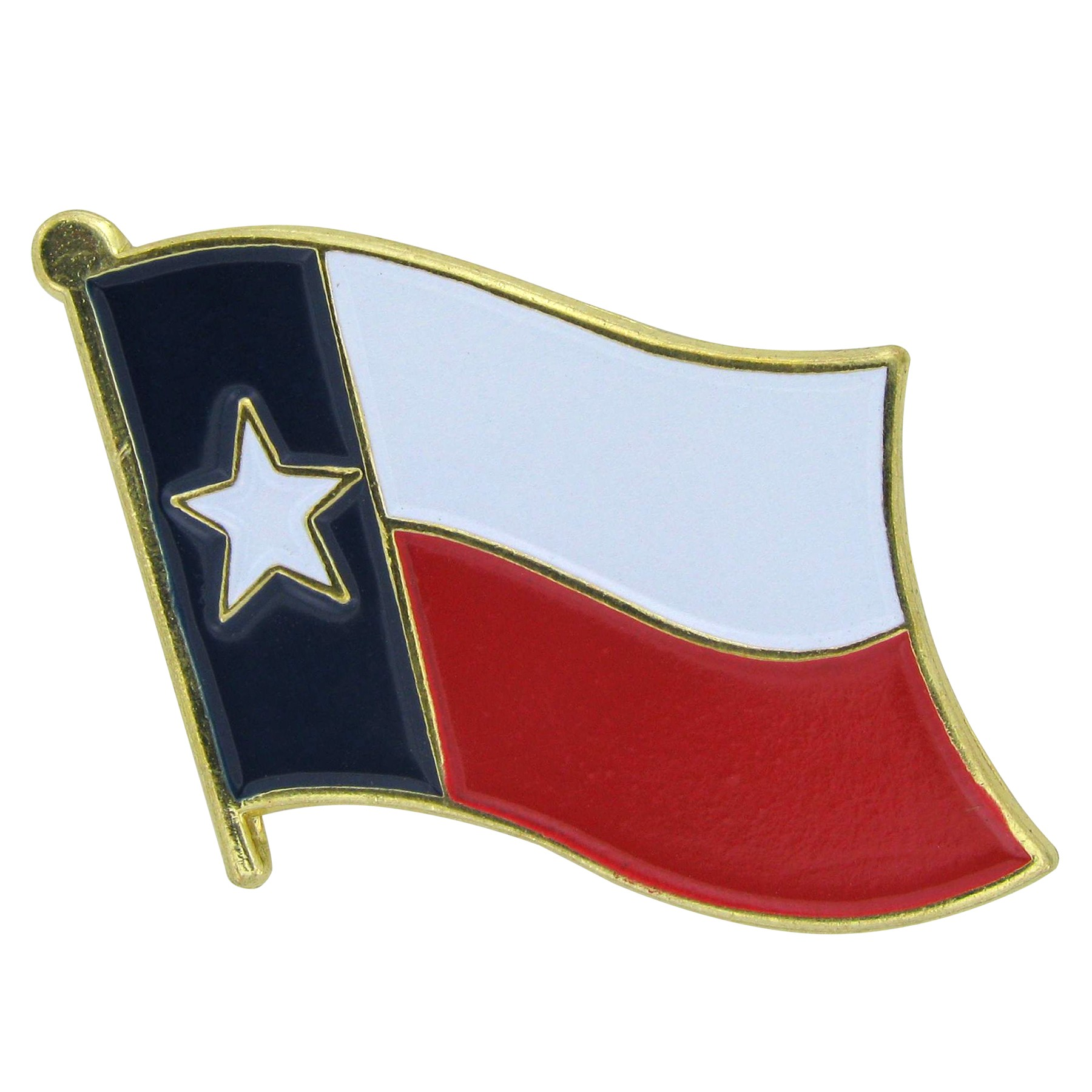 1800x1800 Texas Flag Lapel Pins And Patches Decals And More