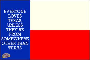 350x233 Texas Flag.jpg Phone Wallpaper By Jonnybravo