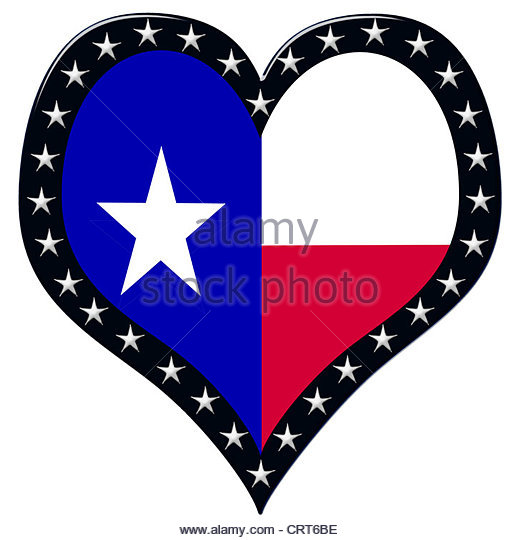 520x540 Texas I Stock Photos Amp Texas I Stock Images
