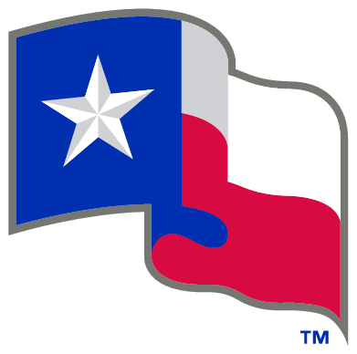 391x388 Texas Rangers Logo, Free Logo Design