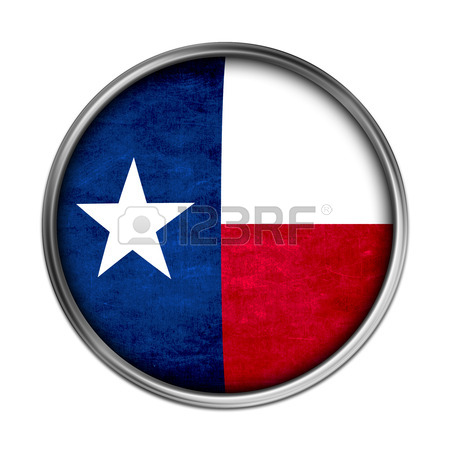 450x450 Texas Road Sign Concept Stock Photo, Picture And Royalty Free