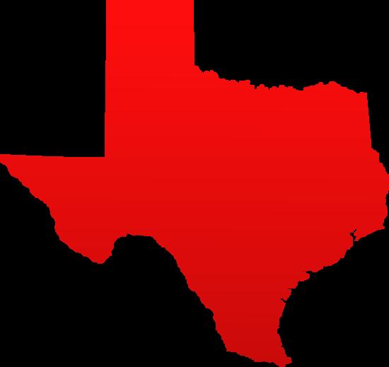 550x519 Texas State Design