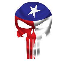 225x205 Texas Flag Window Decal Ebay