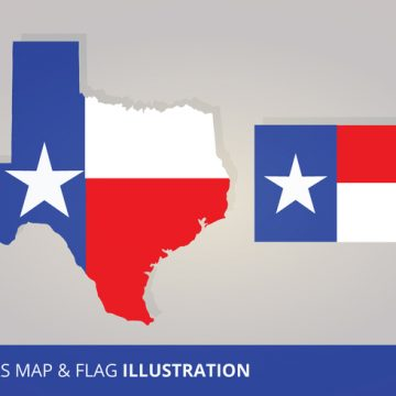 360x360 Texas Map Archives My Graphic Hunt