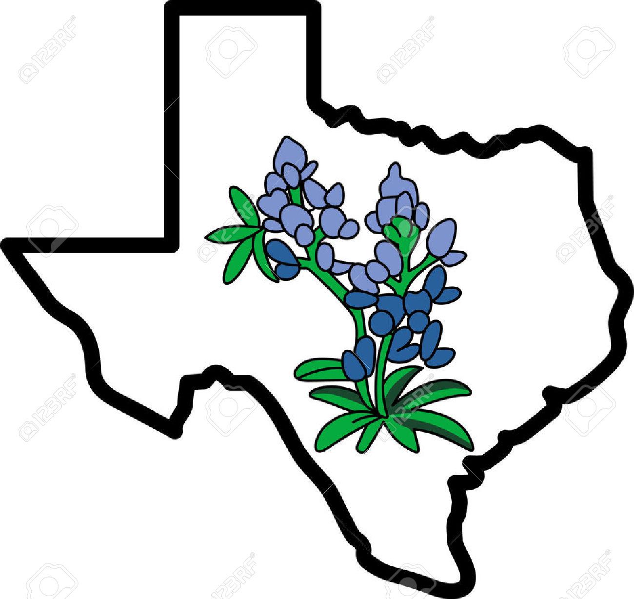 1300x1228 Texas Clipart Texas Border Clipart