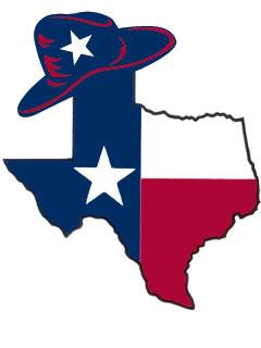 240x320 American Flag Clipart Texas