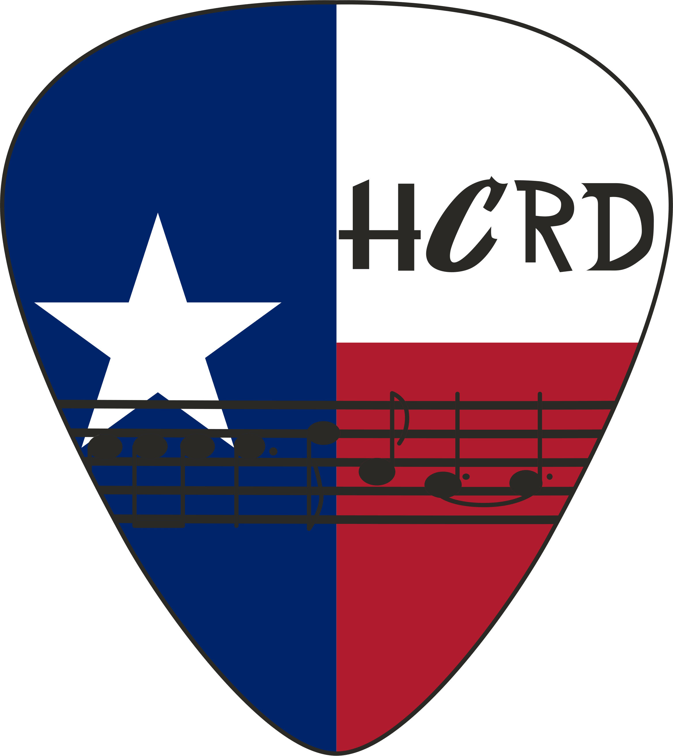 2337x2625 Hill Country Red Dirt Radio Your Red Dirt Music Connection