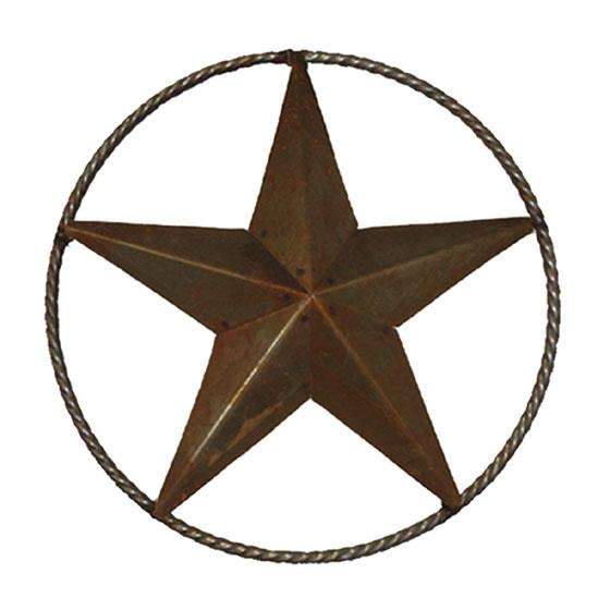 560x560 Rustic Texas Flag Clipart