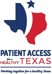 208x296 Access Texas