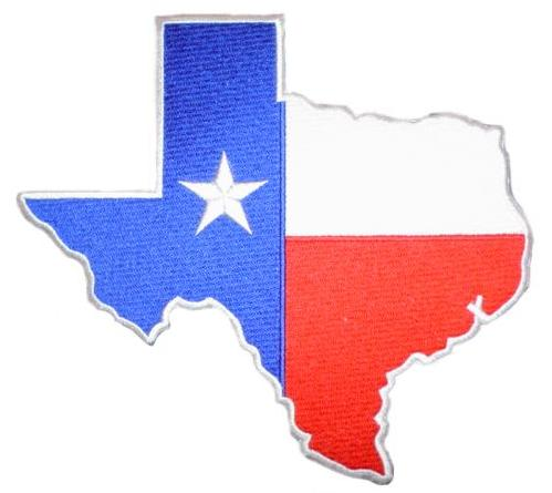 499x445 State Of Texas Clip Art Clipart 4