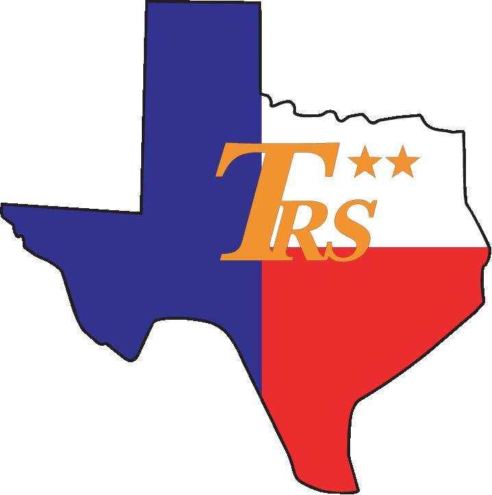 718x723 Trs Texas Rubber Supply Conveyor Belt Hose
