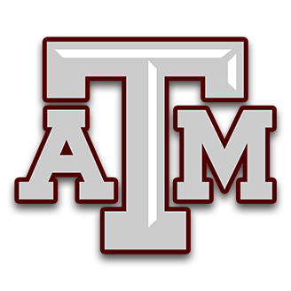 328x328 Texas Aampm Football Bleacher Report