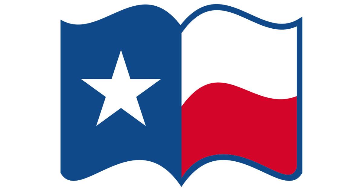 1200x630 Texas Home School Coalition Board
