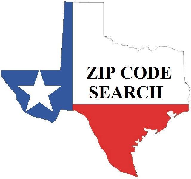 640x600 Texas Process Servers Association
