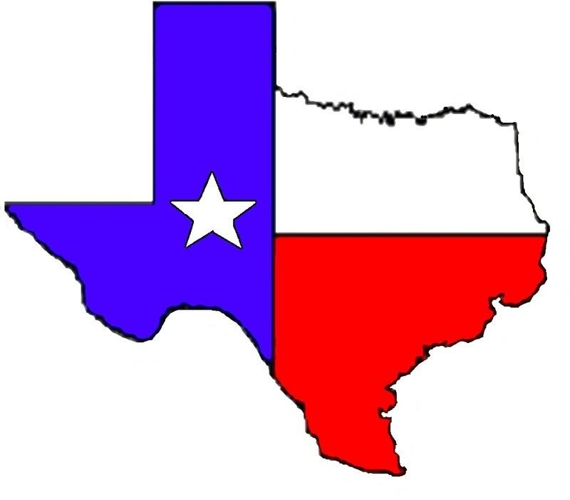 800x701 Texas Scholarships