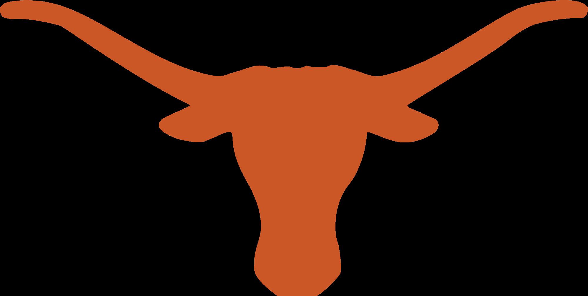 2000x1006 University Of Texas Texas Hockey