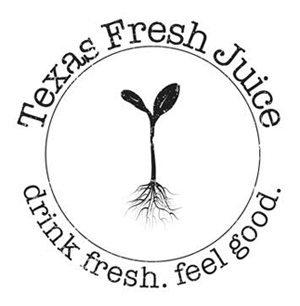 300x306 Fresh Cold Pressed Organic Juice Sienna Plantation Texas