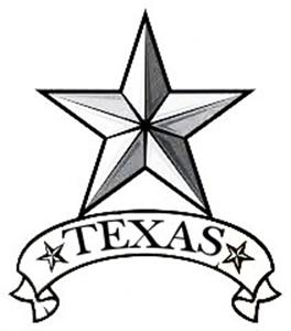 264x300 Patio Furniture Texas, Houston, Austin, San Antonio Texas