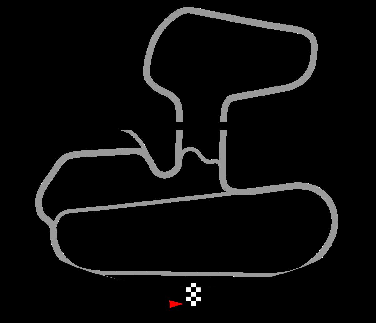 1200x1031 Texas World Speedway