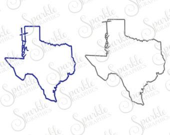 340x270 Texas Svg Etsy