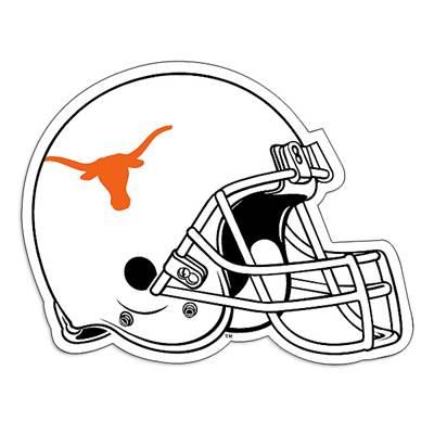400x400 University Of Texas Logo Clip Art