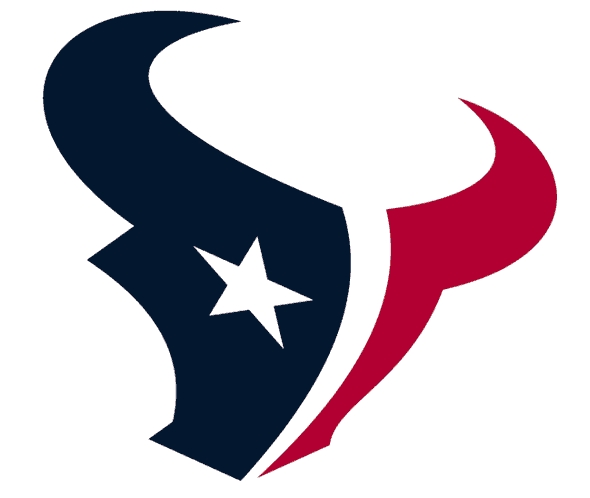 590x498 Houston Texans Logo States Texas Texans Football