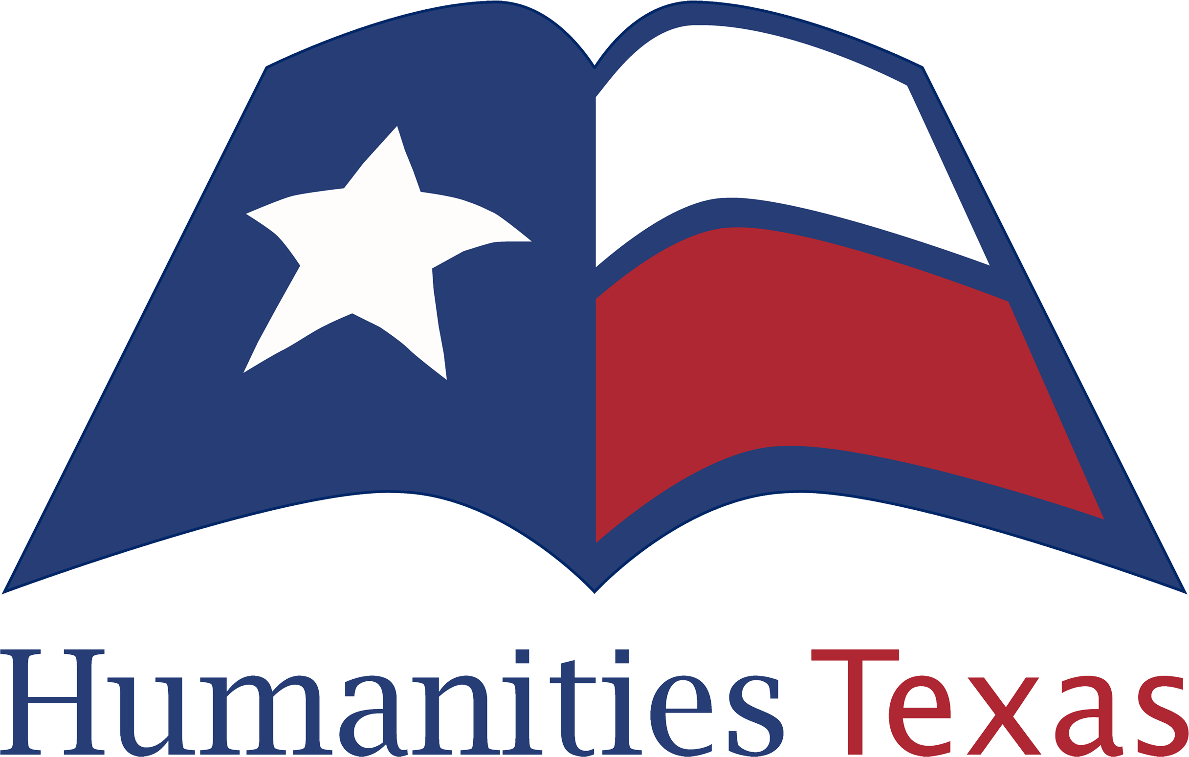 2432x1549 Logo Humanities Texas