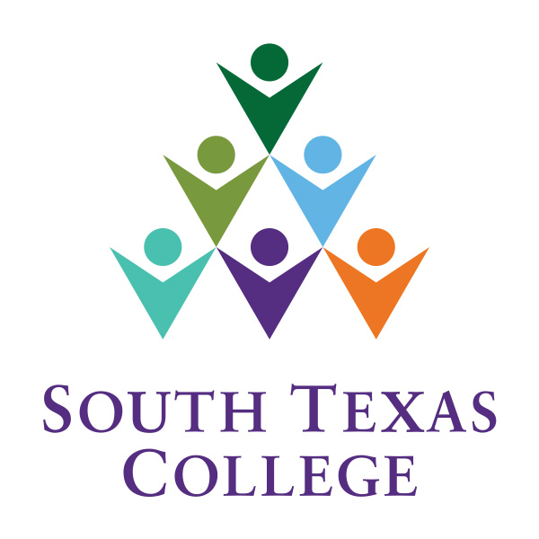 600x600 Official Colors Amp Logos South Texas College
