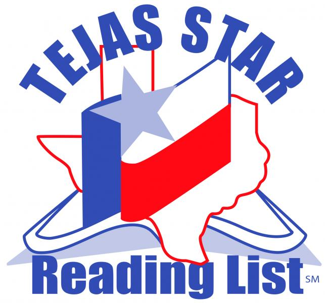 643x600 Reading Lists Texas Library Association