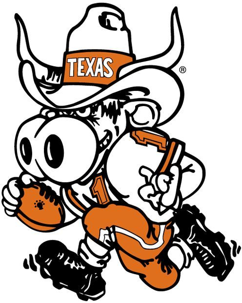 496x620 25 Best Texas Longhorns Images Hooks, Sports Teams