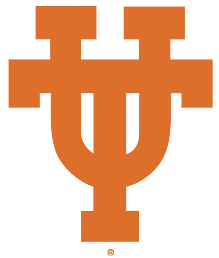 892x1050 Texas Logos