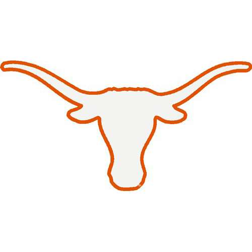 500x500 Texas Logos Free