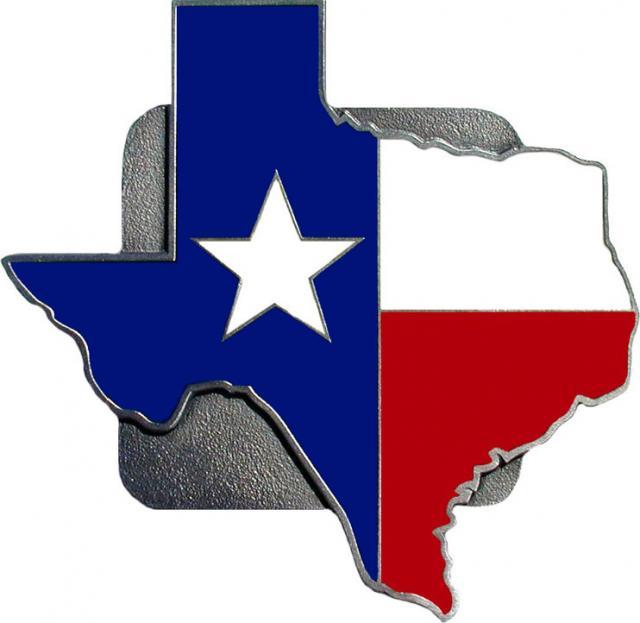 640x623 Texas Logos Free