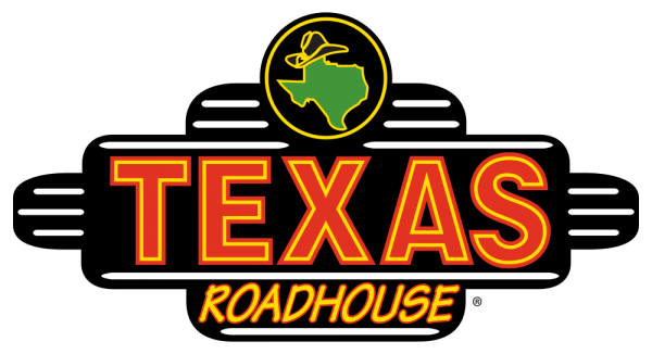 600x326 Texas Roadhouse Logo Download Restaurant Logos