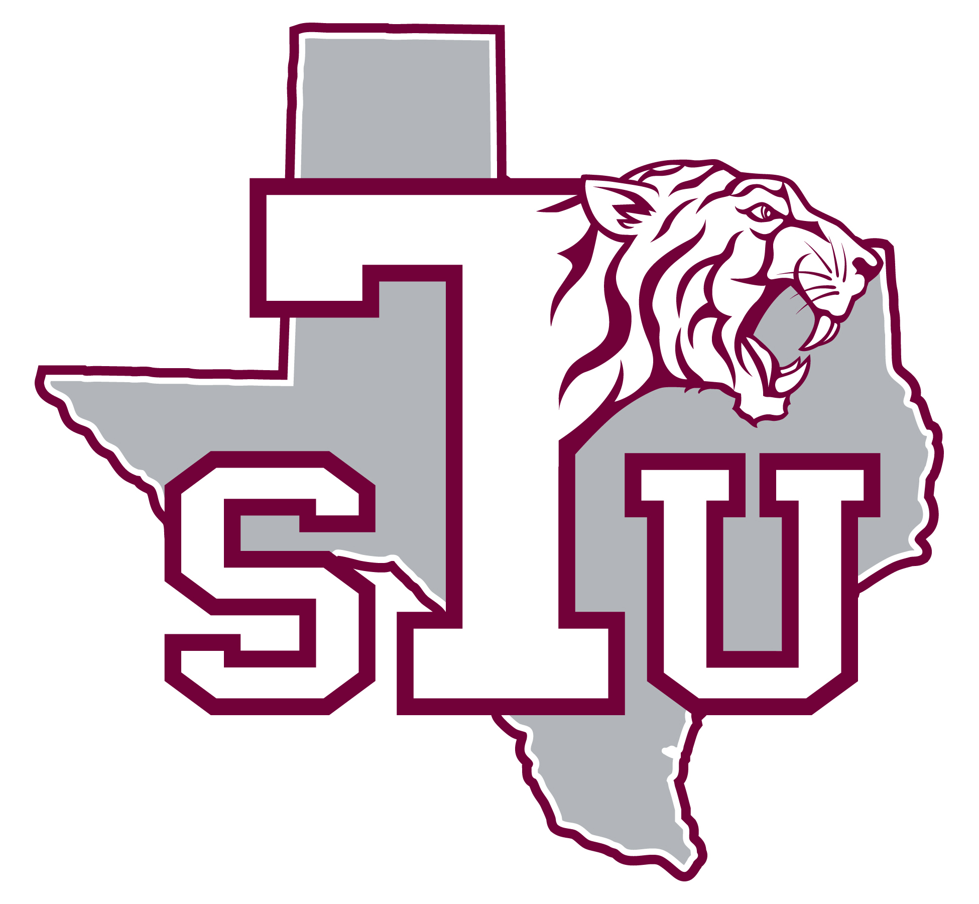 1950x1800 Texas Southern Tigers Ncaa Texas Southern Tigers