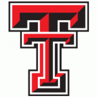 200x200 Texas Tech Logo