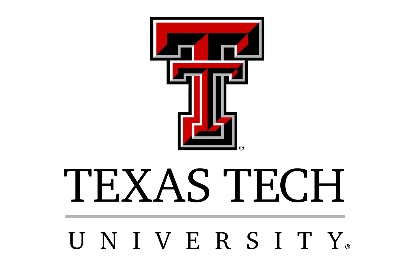 1400x900 Texas Tech Logo, Texas Tech Symbol, Meaning, History And Evolution