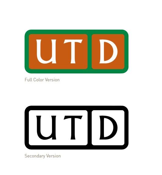 530x570 Utd Logos